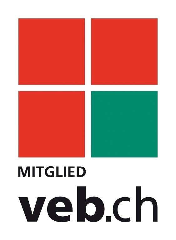 veb.ch